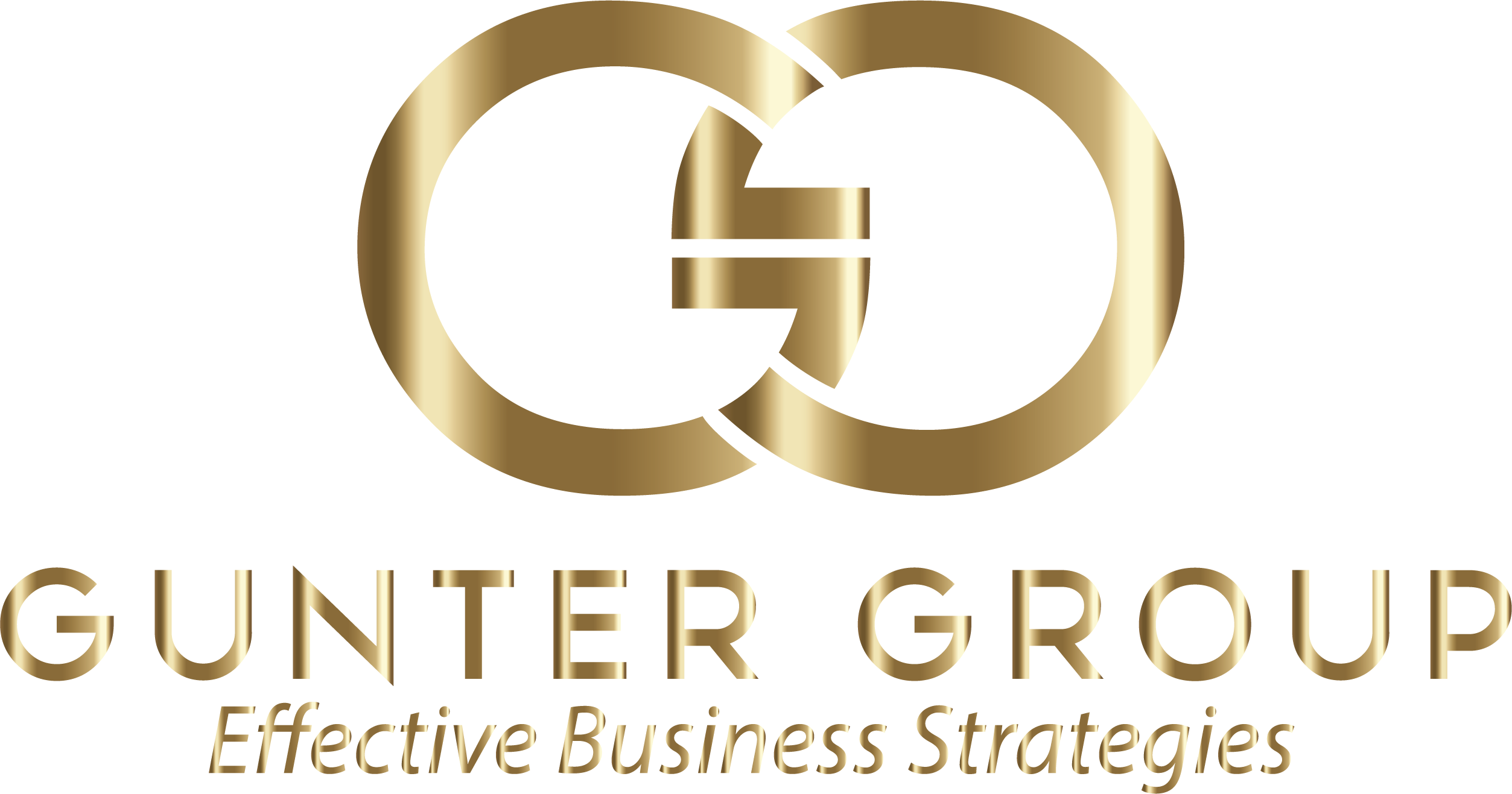 Gunter Group LLC